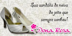 Loja Dona Rosa